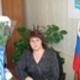 Курасова Зульфия Багировна