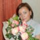 Лазутина Наталья Анатольевна