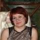 Шевырева Ирина Владимировна