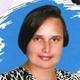 Старчкова Светлана Геннадьевна