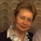 Кочетова Ольга Николаевна