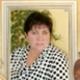 Каташевская Елена Владимировна