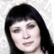Иванова Альбина Юсуфовна