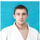 Ильин Андрей Евгеньевич