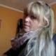 Копаева Елена Николаевна