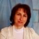 Дундукова Наталья Сергеевна
