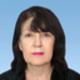 Ямбаева Наталья Николаевна