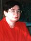 Хайрутдинова Нина Петровна