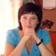 Чаленко Елена Станиславовна