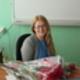 Данилина Юлия Николаевна