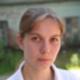 Панова Елена Ивановна