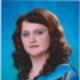 Смирнова Татьяна Павловна