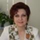 Рыжова Елена Владимировна